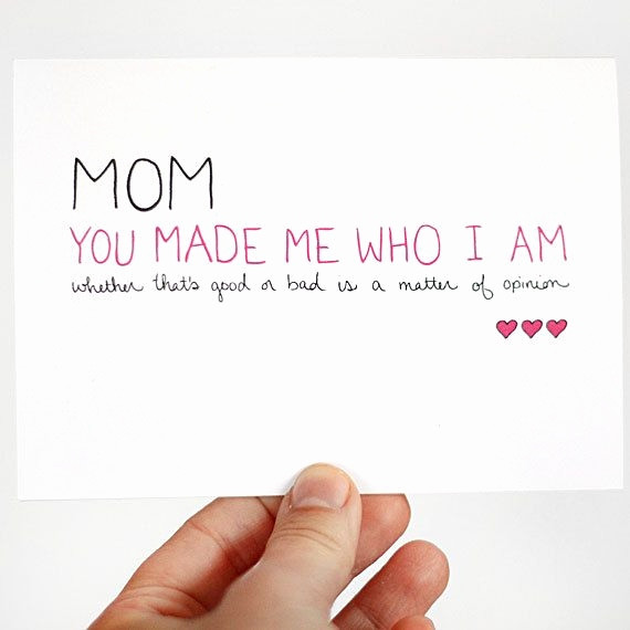 mom birthday card sayings from daughter ; birthday-cards-for-daughter-from-mom-awesome-mom-birthday-card-sayings-from-daughter-awesome-birthday-wishes-of-birthday-cards-for-daughter-from-mom
