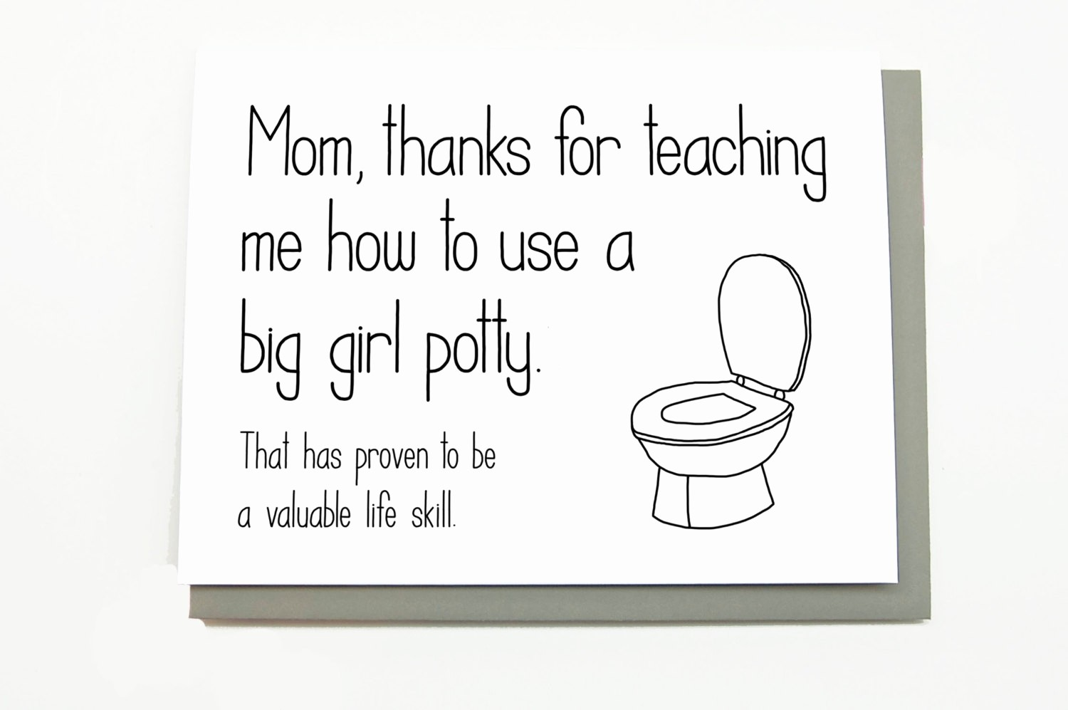 mom birthday card sayings from daughter ; birthday-quotes-for-daughter-in-law-new-mom-birthday-card-sayings-from-daughter-lovely-best-25-happy-of-birthday-quotes-for-daughter-in-law