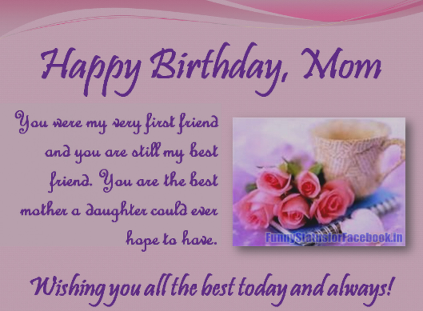 mom birthday card sayings from daughter ; latest-mom-birthday-card-sayings-from-daughter-10-heartfelt-cards-with-quotes-to-send-your-lovely