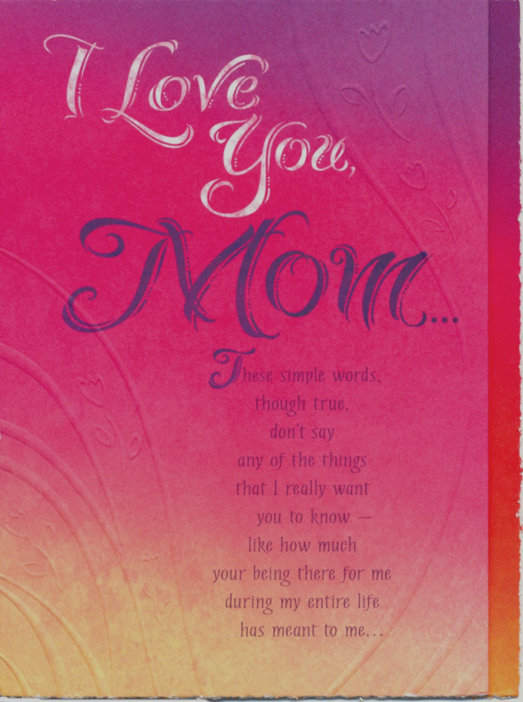 mom birthday card sayings from daughter ; trend-of-mom-birthday-card-sayings-from-daughter-for-a-wonderful-mother-mothers-day-cards-and-wishes-pinterest