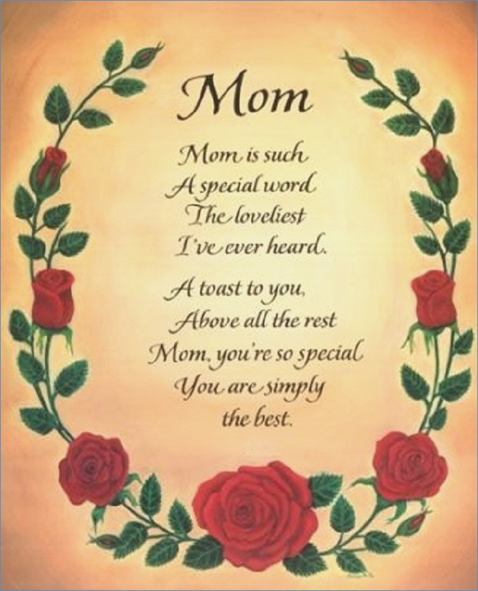 moms birthday poem ; mothers-day-card-mothers-day-uk-pinterest-of-poem-for-moms-birthday-card