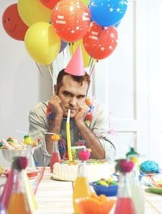 morrissey birthday card ; 3747d125836a588d53a7060c8591712a--happy-birthday-lucy-the-smiths