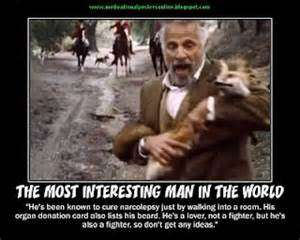 most interesting man in the world birthday card ; 5o3_most_interesting_man