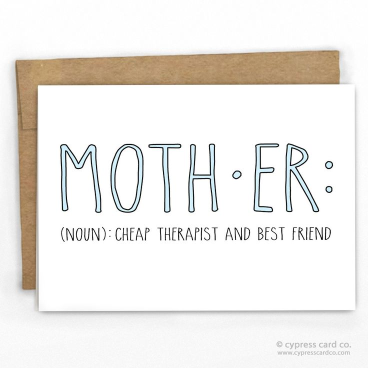 mother birthday card sayings ; e5f151661b4655ab6880ce23ad236a55--mom-cards-friend-cards