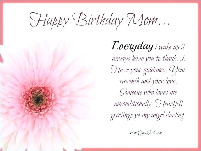mother birthday card sayings ; happy-birthday-mom-cards-mom-birthday-card-sayings-comfortable-happy-birthday-quotes-to-mom-happy-birthday-mom-cards-from-daughter-handmade