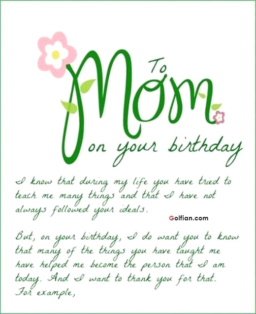 mother birthday card sayings ; mother-birthday-card-sayings-barcampcameroon-of-cute-mom-birthday-cards
