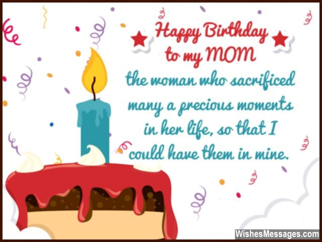 mother birthday card sayings ; mother-greeting-card-quotes-birthday-card-sayings-to-mom-flower-birthday-mom-quotes-free
