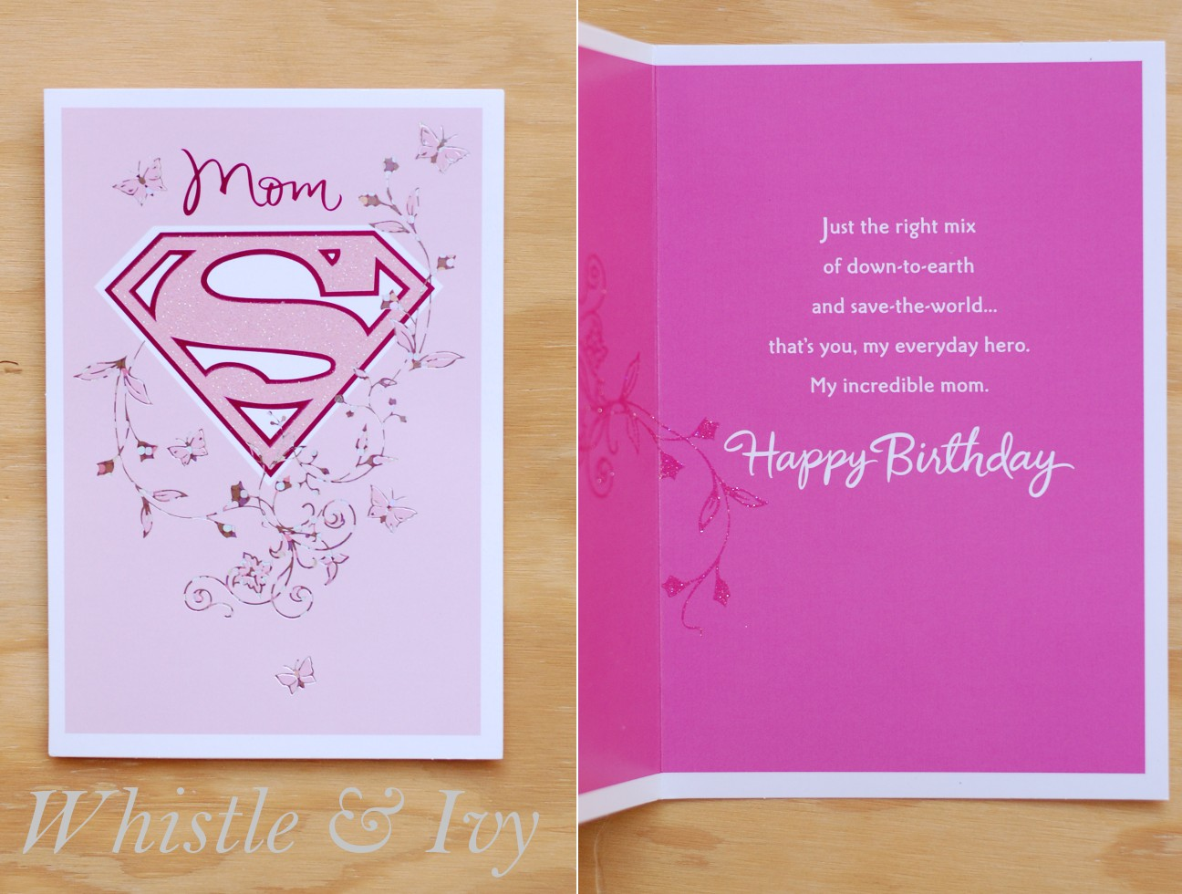 mother birthday card sayings ; sayings-to-write-in-a-birthday-card-elegant-mothers-birthday-cards-my-birthday-pinterest-of-sayings-to-write-in-a-birthday-card