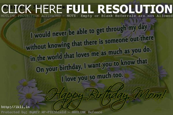 mother birthday message tagalog ; Message-for-Mother-Tagalog