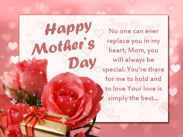 mother birthday message tagalog ; greetings-for-mothers-day-tagalog