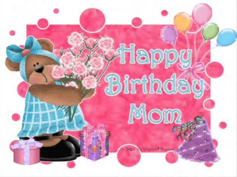 mother birthday message tagalog ; hqdefault