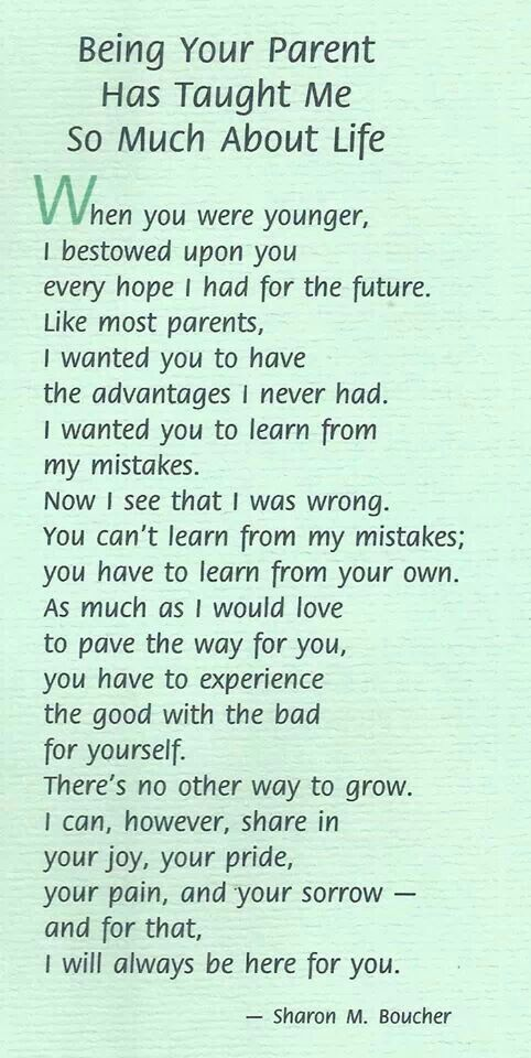 mother to son happy birthday poem ; 377f34c30cff243cf519b6379404135f--son-quotes-mother-quotes
