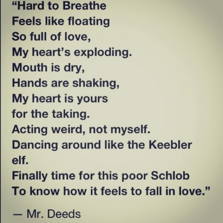 mr deeds birthday card ; elegant-of-mr-deeds-greeting-card-quotes-poem-image-at-hippoquotes