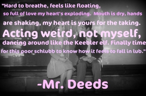 mr deeds birthday card ; mr-deeds-greeting-cards-mr-deeds-quotes-poem-image-quotes-at-hippoquotes-download