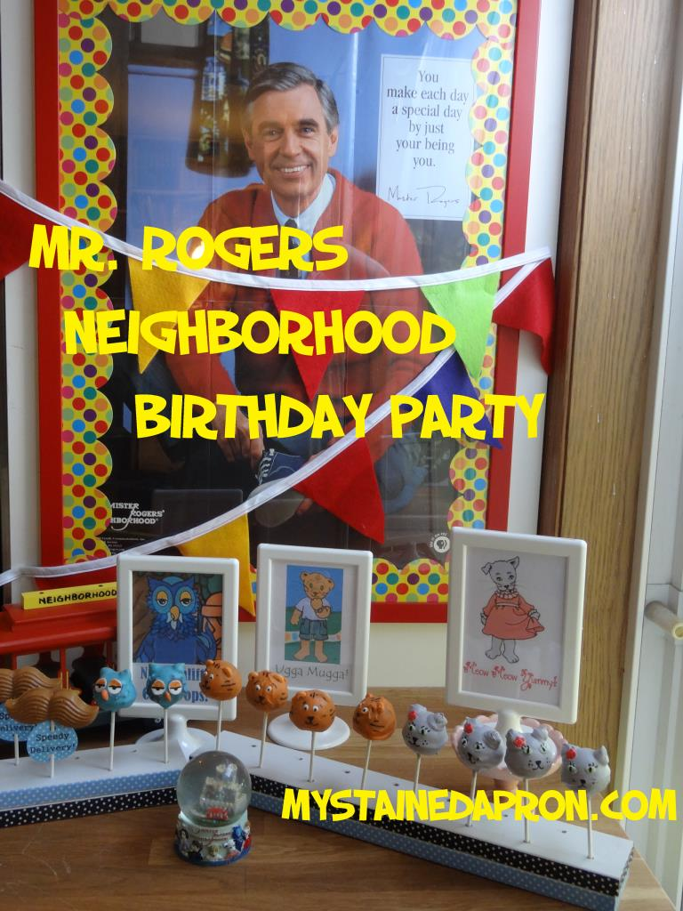 mr rogers birthday card ; 47000a9eef555cefa37ec7bec46a6d46