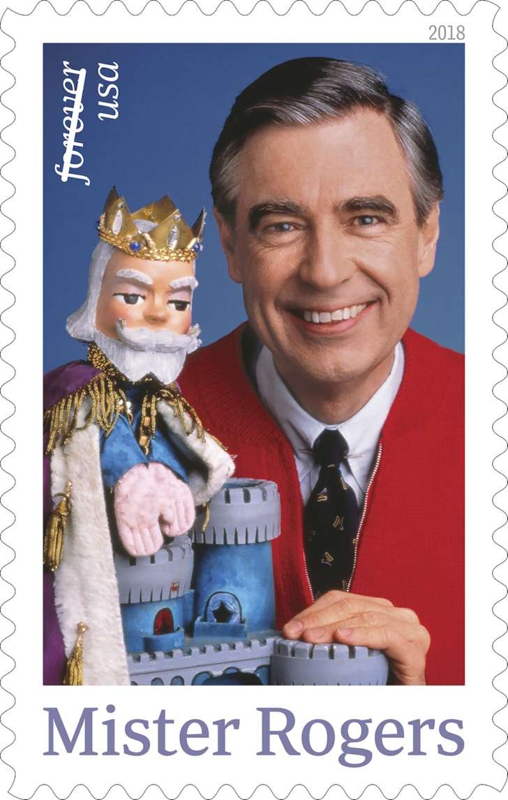 mr rogers birthday card ; 520591-rogers-wide