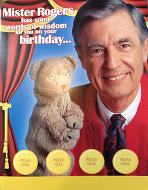 mr rogers birthday card ; card2_01
