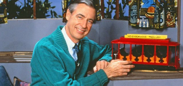 mr rogers birthday card ; misterrogers-640x300