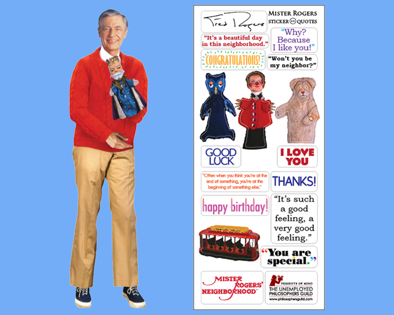 mr rogers birthday card ; mr-card-finala