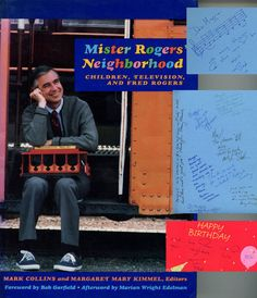 mr rogers birthday card ; mr-rogers-birthday-card-b245c2f00e707d0197f61bf558bdd392-mister-rogers-neighborhood-fred-rogers