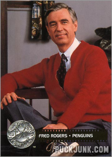 mr rogers birthday card ; rogers_f_zoom