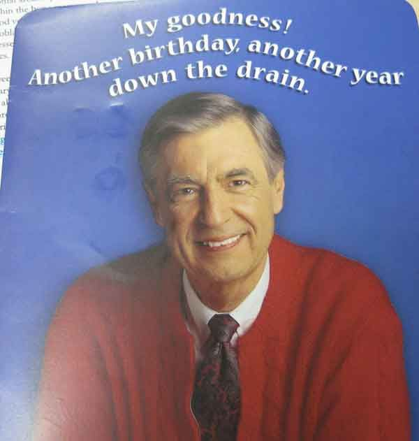 mr rogers birthday card ; sarahcarnes-001