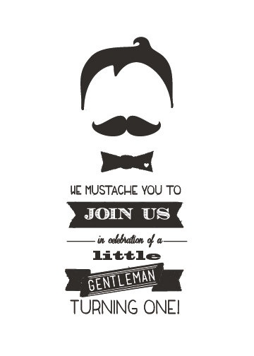 mustache birthday card printable ; mustache-birthday-invitations-specially-created-for-your-Birthday-Invitation-Cards-invitation-card-design-6