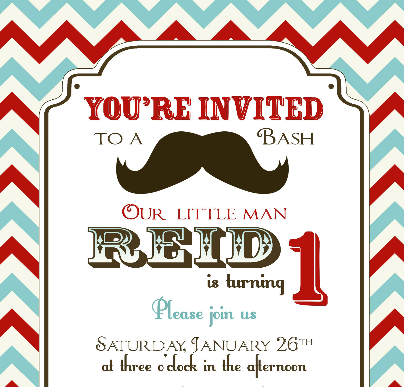 mustache birthday card printable ; wonderful-moustache-birthday-invitations-images-invitation-card_cute-moustache-birthday-invitations-photos-on-ideas-mustache-party-invitation-template-free-or-musta