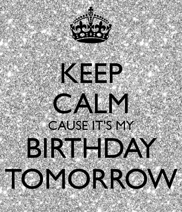my birthday picture quotes ; 021d7fa206ed25f0a12a73ae8a8675ec
