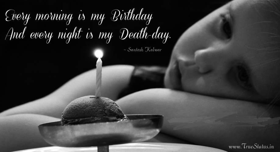 my birthday picture quotes ; birth-death-life-quotes-image