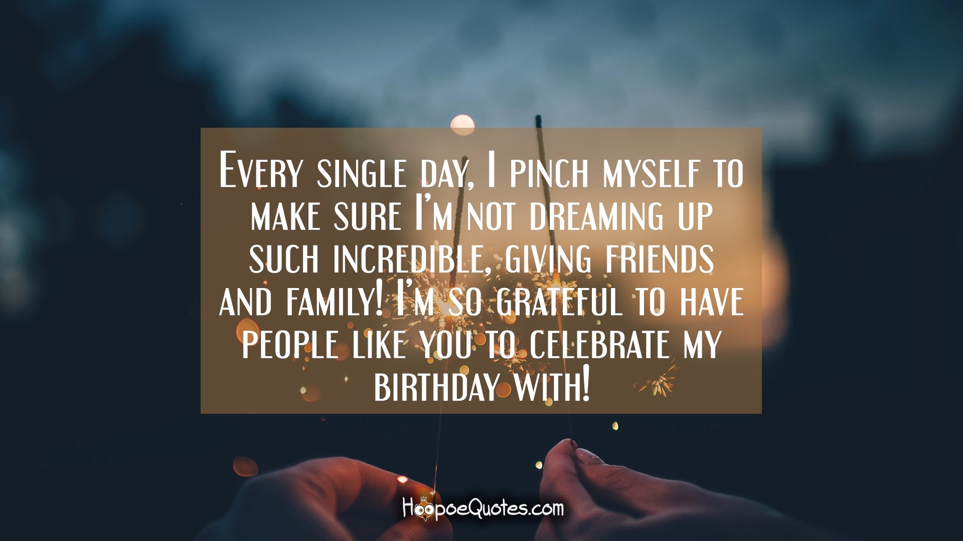 my birthday picture quotes ; birthday-quotes-for-me-new-quotes-my-birthday-celebrations-inspirational-100th-birthday-of-birthday-quotes-for-me