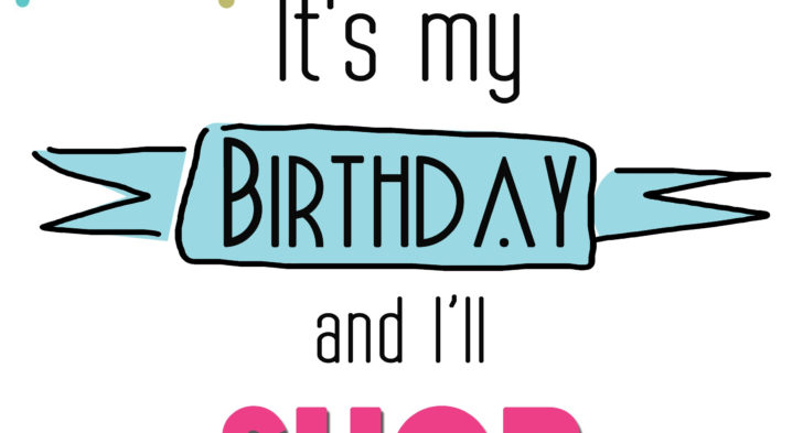 my birthday picture quotes ; its-my-birthday-quotes-its-my-birthday-quotes-dekstop-ip1wallpaperil-free-728x393
