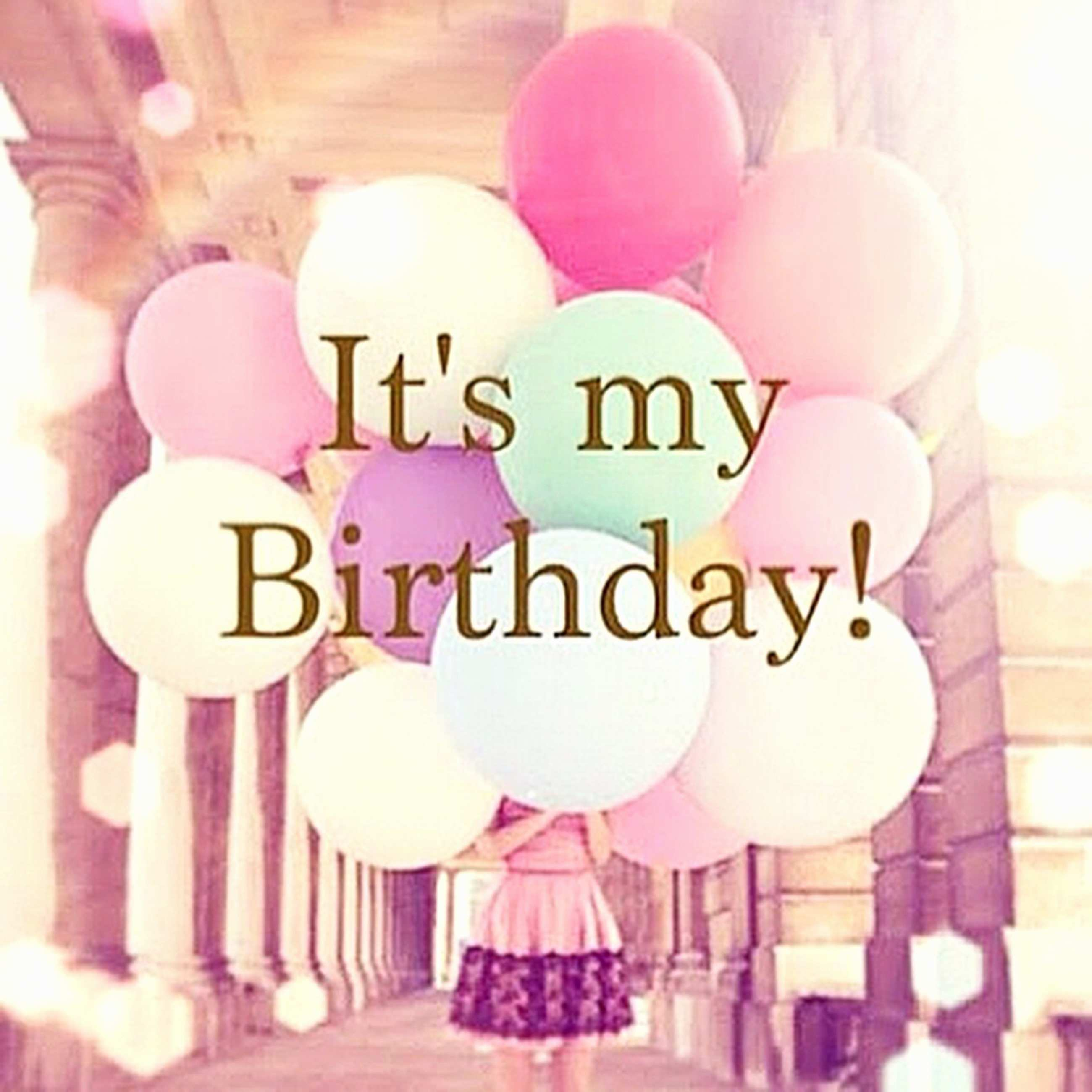 my birthday picture quotes ; my-birthday-quotes-for-myself-lovely-wish-him-happy-birthday-for-me-unique-thank-you-for-the-birthday-of-my-birthday-quotes-for-myself