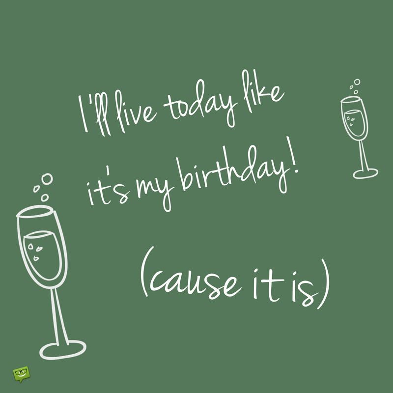 my birthday wish for myself ; Birthday-wish-for-myself-to-post-on-facebook