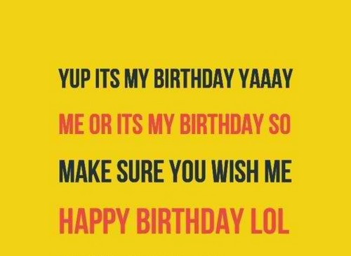 my birthday wish for myself ; birthday_wishes_for_myself2