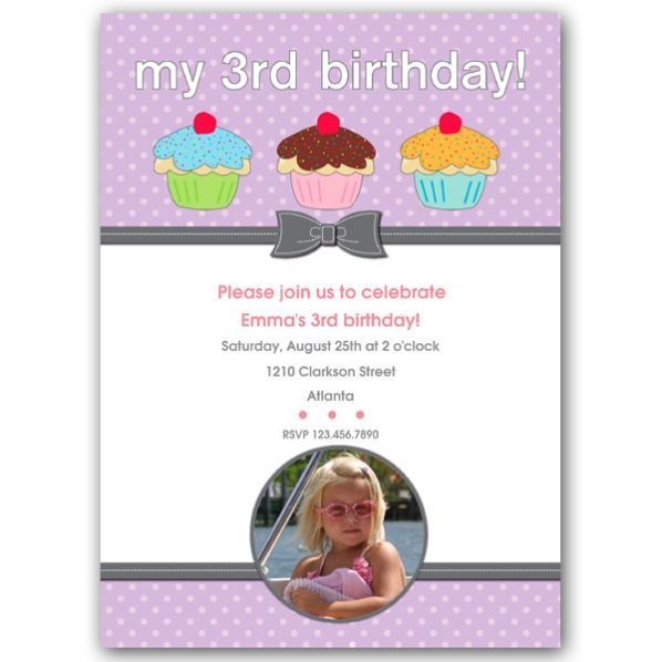 my daughter birthday invitation sms ; 3rd-birthday-invitations-with-some-beautification-for-your-Birthday-Invitation-Templates-to-serve-amazing-environment-6