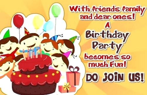 my daughter birthday invitation sms ; birthday-invitation-and-messages-birthday-invitation-invitation-sms-for-birthday-party-in-hindi