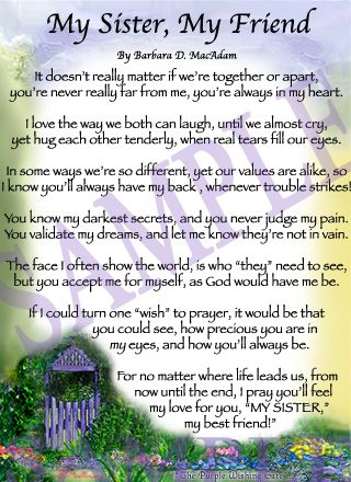 my little brother birthday poem ; 79e5d8cef09e689d63c63f2f2c4c6a06