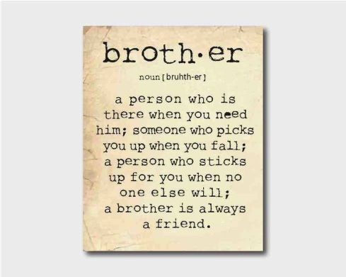my little brother birthday poem ; 9b0bea1f834fb40aa144d2729f89d8ab--brother-quotes-from-sister-brother-sister