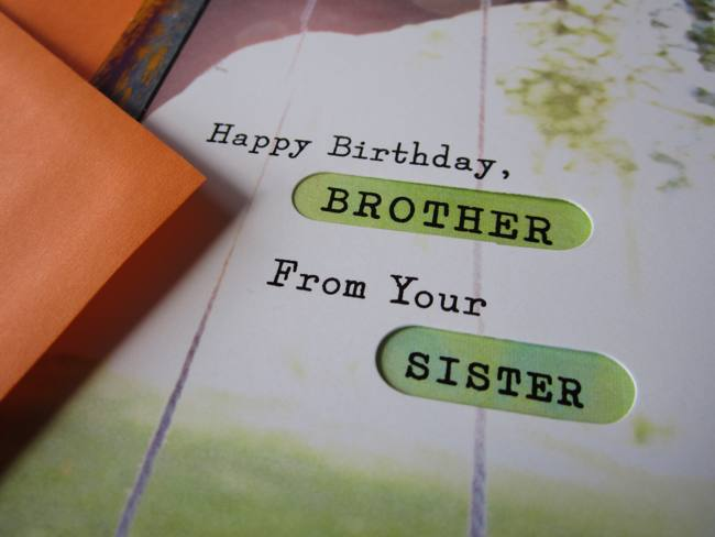 my little brother birthday poem ; happy-birthday-poems-for-brother