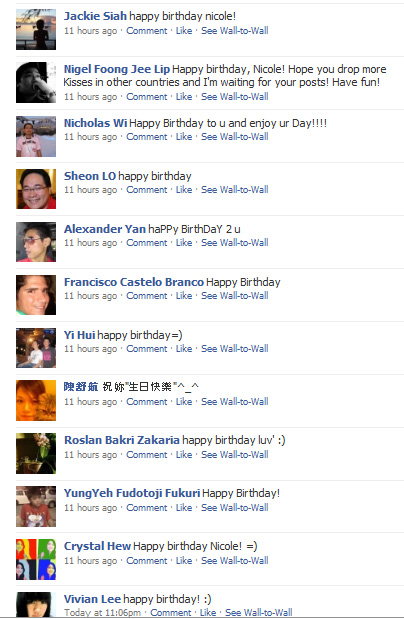 myanmar birthday wish ; 4400455736_ec27b9e15c_o