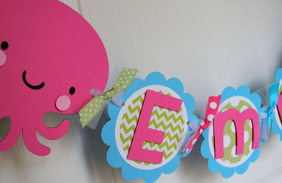 name banner for birthday party ; 21ee1c41a044f3cc4ac44498ea35ea83