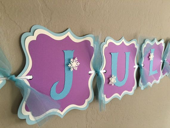name banner for birthday party ; 8934725bf70ddfa3f3ea043dafa306a3