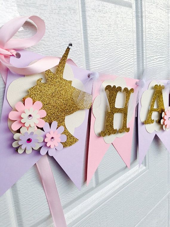 name banner for birthday party ; 8bb8d33a4915d38ce1de152d90576e13--baby-name-banners-birthday-banners