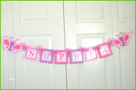 name banner for birthday party ; baby-shower-name-banner-lovely-butterfly-name-banner-birthday-party-baby-shower-banner-of-baby-shower-name-banner