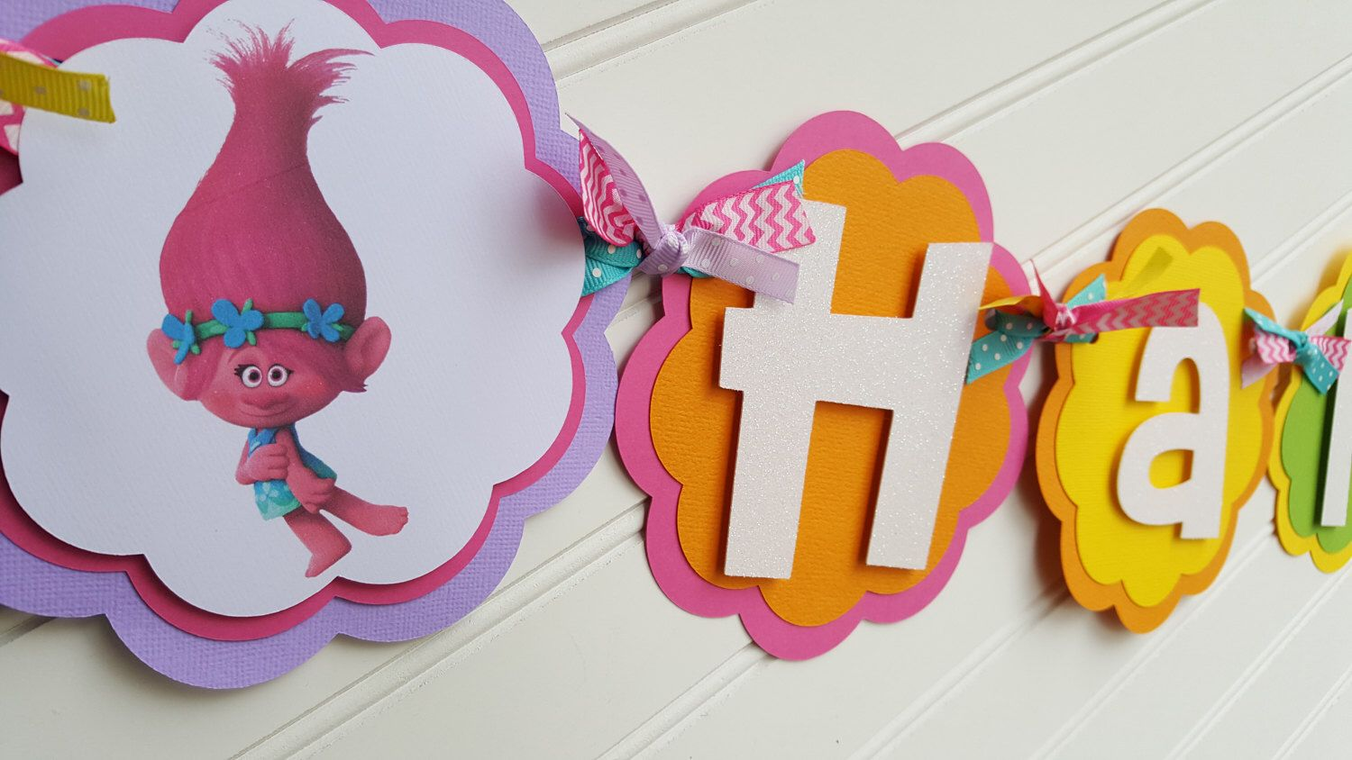 name banner for birthday party ; d47e700ab97f5a3b522006f6200692cd
