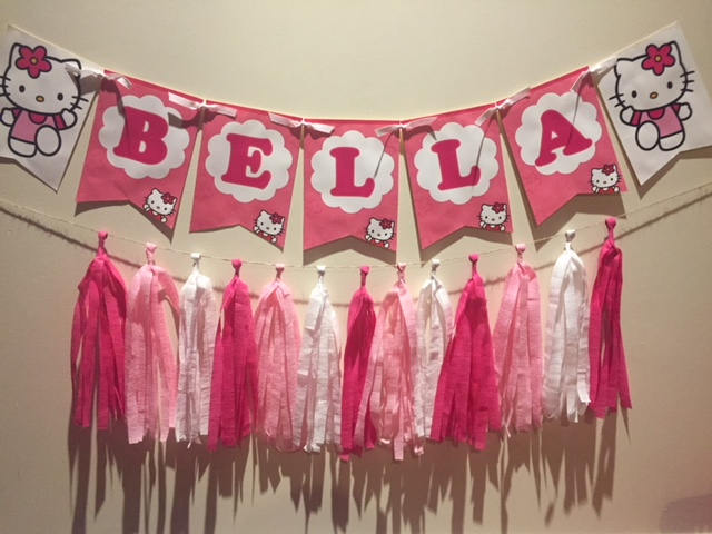 name banner for birthday party ; il_fullxfull-3