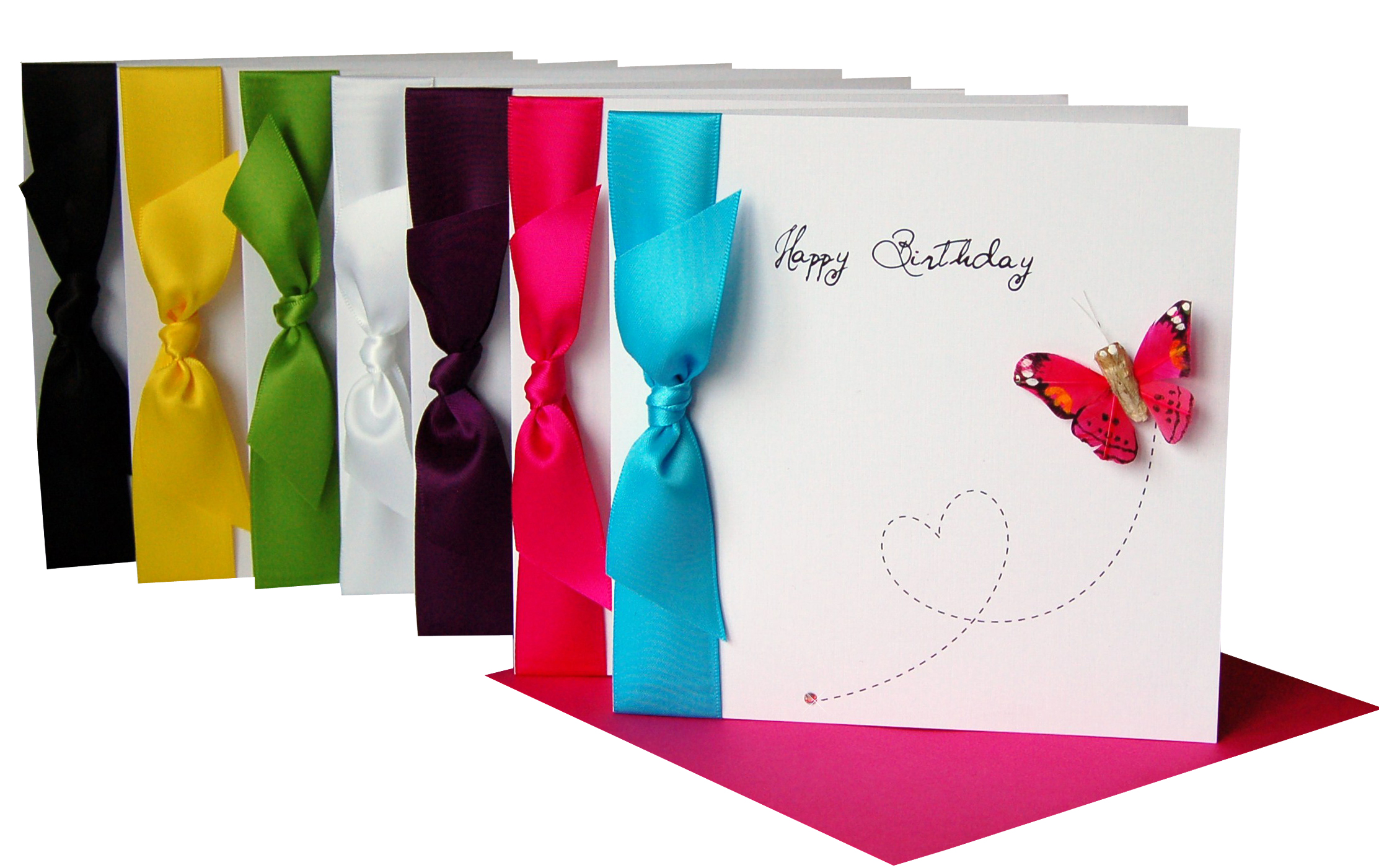 new birthday card designs ; flutterby-fancies1_birthday_all-colours-knots