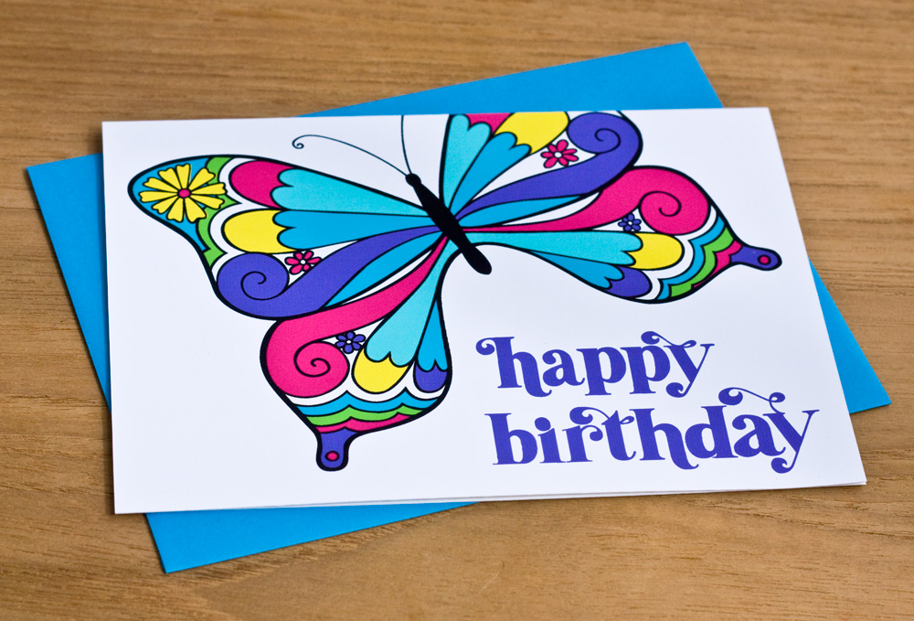 new birthday card designs ; new-birthday-cards-camp-smartypants-new-cards-in-the-shop-templates