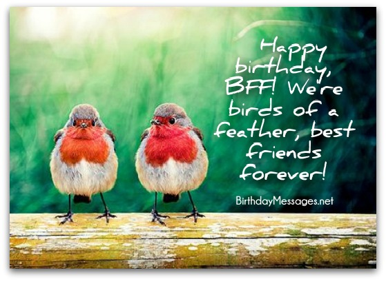 nice birthday message for a friend ; friend-birthday-wishes-3B